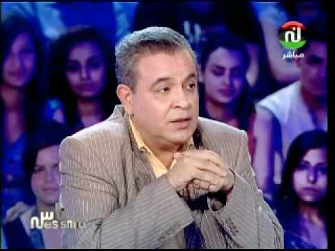 ناس نسمة نيوز - الاثنين  11 جوان 2012