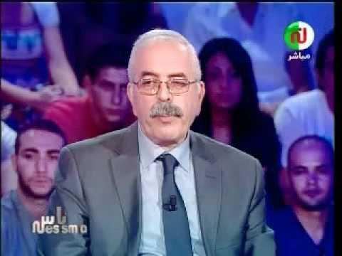 ناس نسمة نيوز - الجمعة  15 جوان 2012