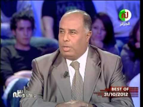 ناس نسمة نيوز - السبت  3 نوفمبر 2012