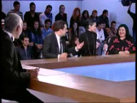 ناس نسمة نيوز - الثلاثاء  14 ديسمبر 2010