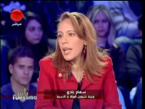 ناس نسمة نيوز - الأربعاء  31 أكتوبر 2012