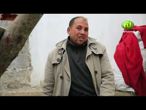 Khalil tounes du Vendredi 22 Février 2019 - Nessma tv
