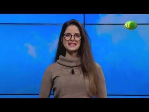 Bulletin météo L'après midi Du Vendredi 08 Février 2019