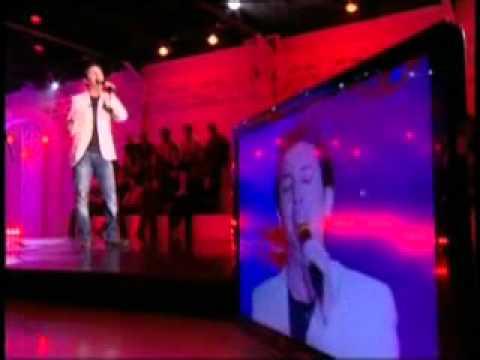 Ness Nessma spéciale variété du 16 Avril 2011 : CHEB AKIL , Mohamed jbelli , Emna feker et Mayara bandi