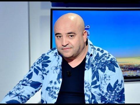 صباح الخير LeMAg : جمهور سيدي الظاهر بسوسة على موعد يوم 31 أوت مع جعفر ''3en1'' -قناة نسمة