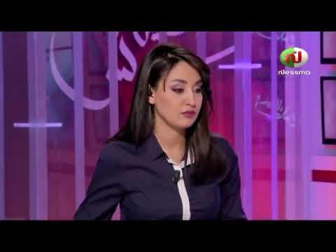 Khalil tounes du Mercredi 10 Avril 2019 - Nessma tv