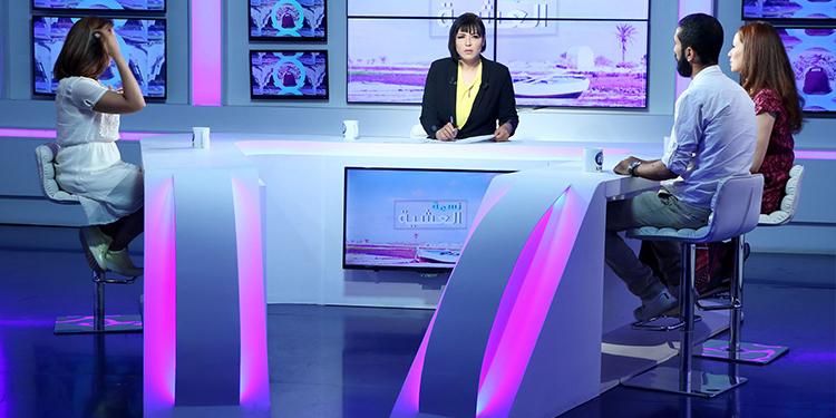 Nessma Weekend Du Dimanche 16 Juin 2019 - Nessma Tv