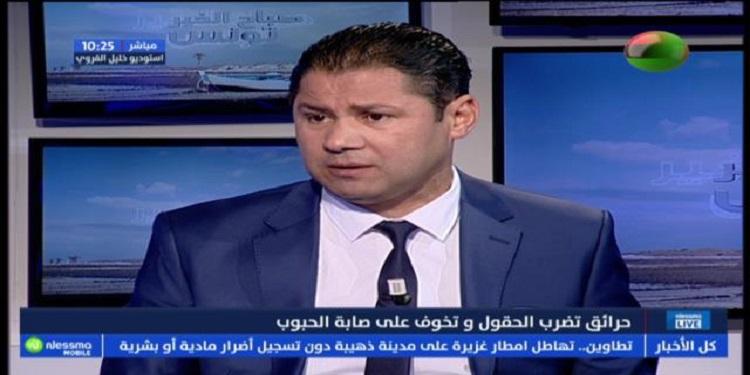 صباح الخير تونس الجزء الأول ليوم الجمعة 07 جوان 2019