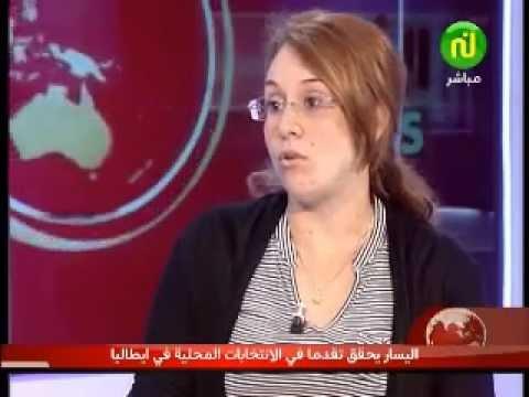 الأخبار - الثلاثاء  8 ماي 2012