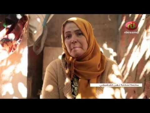 Khalil tounes du Jeudi 21 Février 2019 - Nessma tv