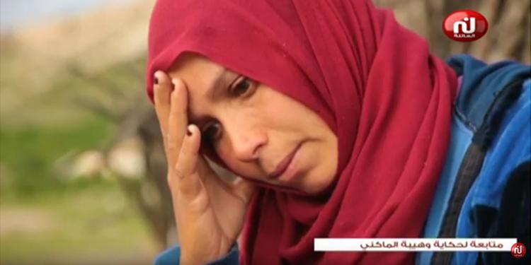 خليل تونس ليوم الأحد 23 جوان 2019