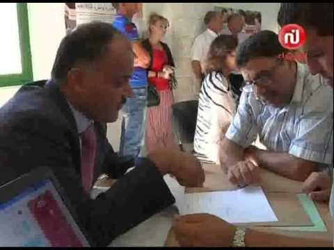 الأخبار - الجمعة  29 اوت 2014