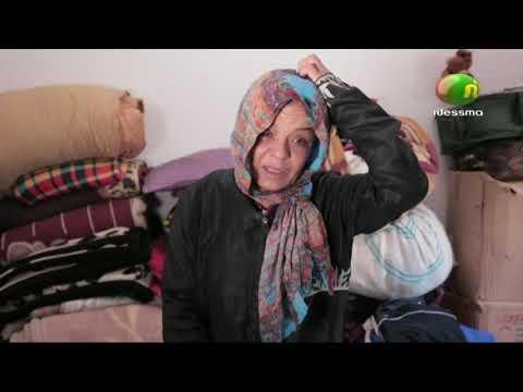 Khalil tounes du Jeudi 11 Avril 2019 - Nessma tv
