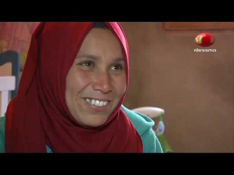 خليل تونس ليوم 23 فيفري 2019 - قناة نسمة