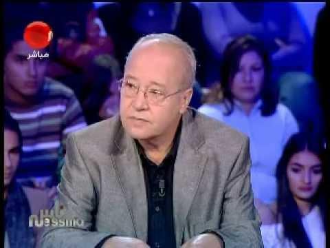Ness Nessma du Jeudi 13 Décembre 2012 (2ème partie)