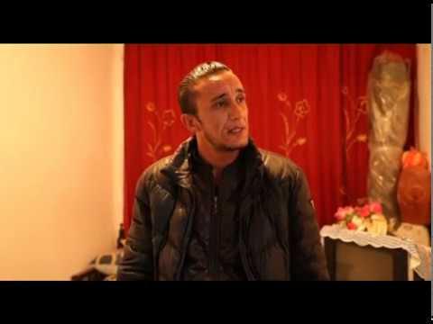خليل تونس ليوم الربعاء 27 فيفري 2019 - قناة نسمة