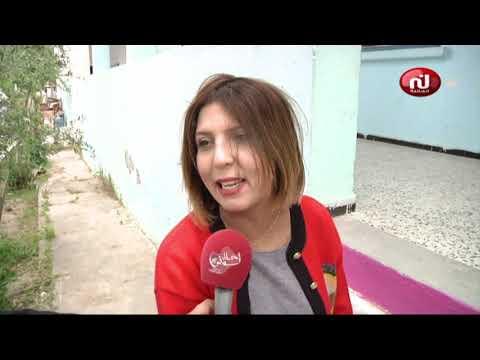 Khalil tounes du Mardi 23 Avril 2018 - Nessma tv
