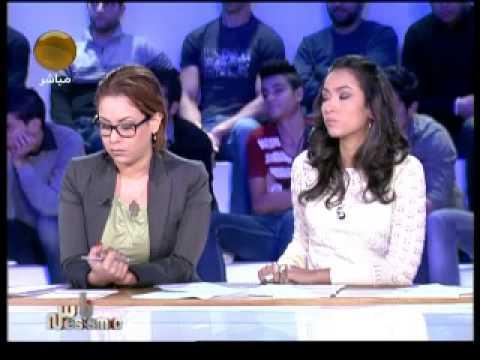 ناس نسمة نيوز - الجمعة  2 نوفمبر 2012