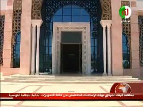 الأخبار - الجمعة  4 ماي 2012